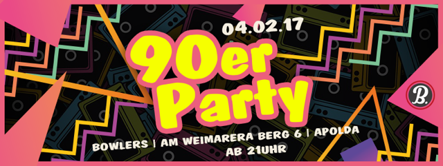90erBowlers